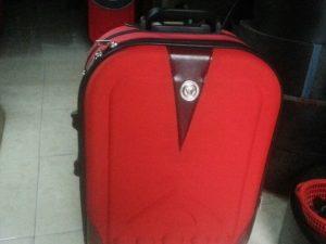 vali kéo Việt Nam