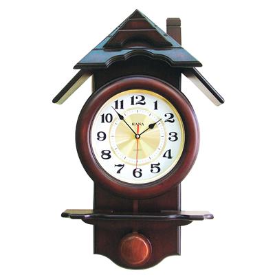 đồng hồ treo tuong giá rẻ