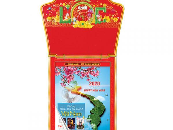 AH04-bloc-sieu-dai-25x35cm-nhung-diem-den-an-tuong-viet-nam-1