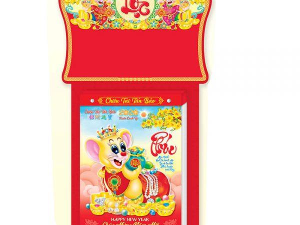 HT05-bloc-cuc-dai-25x35cm-chieu-tai-tan-bao