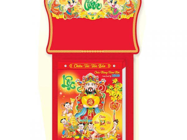 HT06-bloc-cuc-dai-25x35cm-chieu-tai-tan-bao