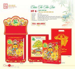 HT06-bloc-cuc-dai-25x35cm-chieu-tai-tan-bao1