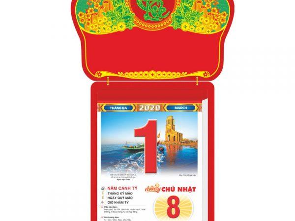 TD13-bloc-cuc-dai-25x35cm-phong-canh-viet-nam
