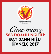 doanh-nghiep-thanh-cong-2017