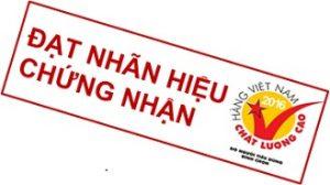 nhan-hieu-chung-nhan