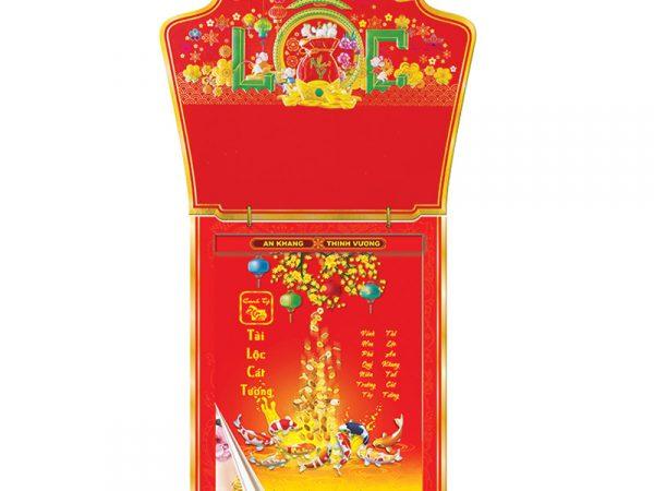 AH07-bloc-sieu-dai-20x30cm-tai-loc-cat-tuong-1