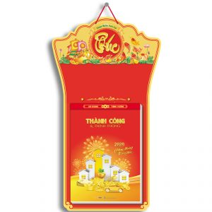 HN06-Bloc-Cuc-Dai-25x35Cm-thanh-cong-va-thinh-vuong
