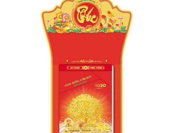 HN09-bloc-sieu-dai-20x30cm-Thanh-cong-va-thinh-vuong