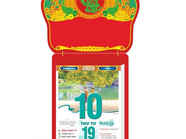 TD19-bloc-sieu-dai-20x30cm-viet-nam-doi-thuong
