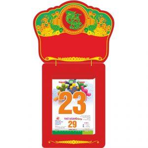TD21-bloc-dai-dac-biet-16x24cm-y-nghia-cuoc-song-danh-ngon