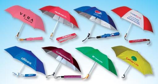 địa chỉ làm ô dù cầm tay